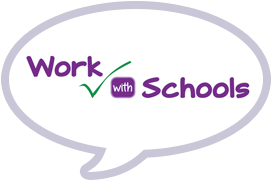 Work With Schools recruitment agency in York