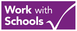 WorkwithSchools logo